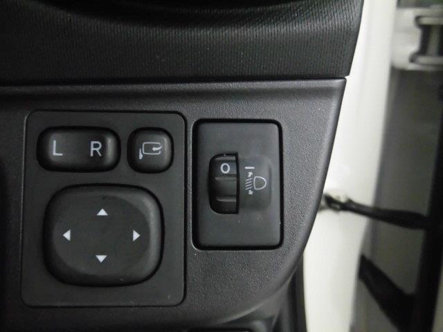 Sスタイルブラック メモリーナビ ミュージックプレイヤー接続可 バックカメラ 衝突被害軽減システム ETC ドラレコ LEDヘッドランプ 記録簿 アイドリングストップ(20枚目)