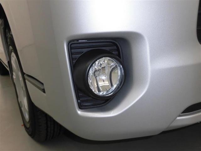 ロングスーパーGL 4WD ワンセグ メモリーナビ ミュージックプレイヤー接続可 衝突被害軽減システム ETC ドラレコ ディーゼル(7枚目)