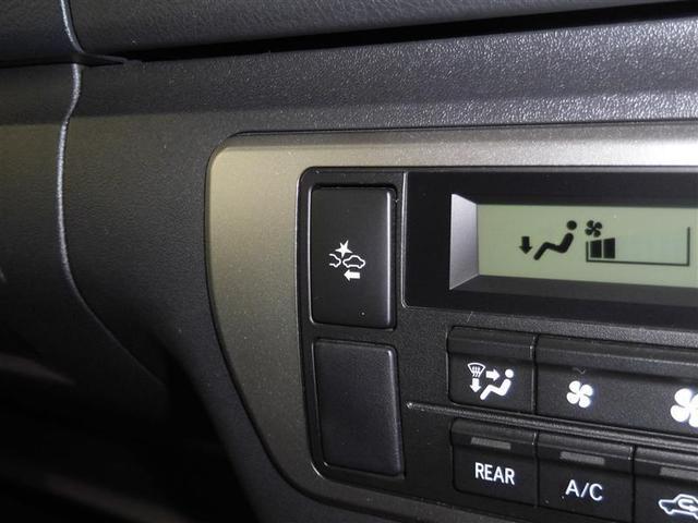 ロングスーパーGL 4WD ワンセグ メモリーナビ ミュージックプレイヤー接続可 衝突被害軽減システム ETC ドラレコ ディーゼル(18枚目)
