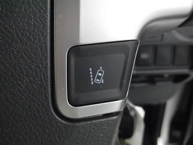 ロングスーパーGL 4WD ワンセグ メモリーナビ ミュージックプレイヤー接続可 衝突被害軽減システム ETC ドラレコ ディーゼル(19枚目)