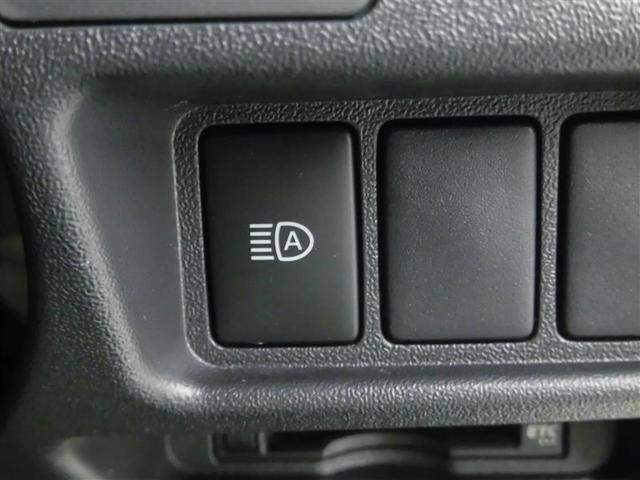 ロングスーパーGL 4WD ワンセグ メモリーナビ ミュージックプレイヤー接続可 衝突被害軽減システム ETC ドラレコ ディーゼル(20枚目)