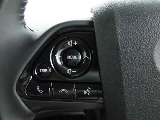 S フルセグ メモリーナビ DVD再生 ミュージックプレイヤー接続可 バックカメラ 衝突被害軽減システム ETC ドラレコ LEDヘッドランプ 記録簿 アイドリングストップ(19枚目)