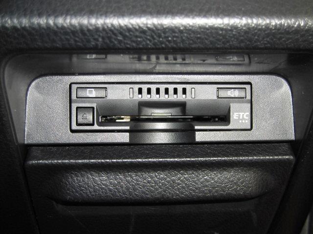 Gi プレミアムパッケージ フルセグ メモリーナビ DVD再生 ミュージックプレイヤー接続可 後席モニター バックカメラ 衝突被害軽減システム ETC 両側電動スライド LEDヘッドランプ 乗車定員7人 3列シート(16枚目)
