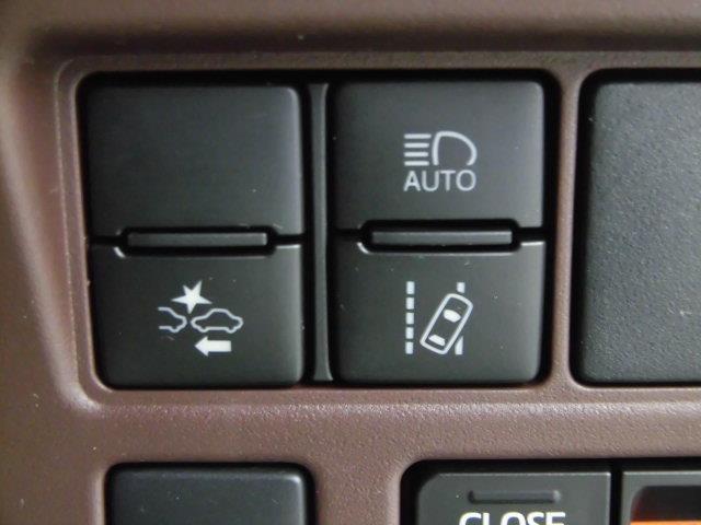 Gi プレミアムパッケージ フルセグ メモリーナビ DVD再生 ミュージックプレイヤー接続可 後席モニター バックカメラ 衝突被害軽減システム ETC 両側電動スライド LEDヘッドランプ 乗車定員7人 3列シート(18枚目)