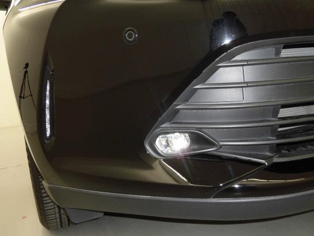 プレミアム サンルーフ フルセグ メモリーナビ バックカメラ 衝突被害軽減システム ETC LEDヘッドランプ(7枚目)