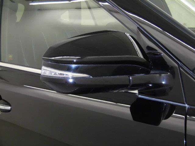 プレミアム サンルーフ フルセグ メモリーナビ バックカメラ 衝突被害軽減システム ETC LEDヘッドランプ(8枚目)