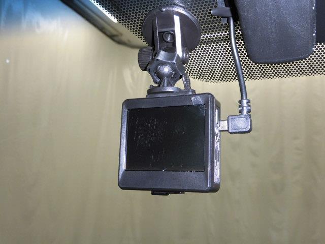 プレミアム サンルーフ フルセグ メモリーナビ バックカメラ 衝突被害軽減システム ETC LEDヘッドランプ(14枚目)