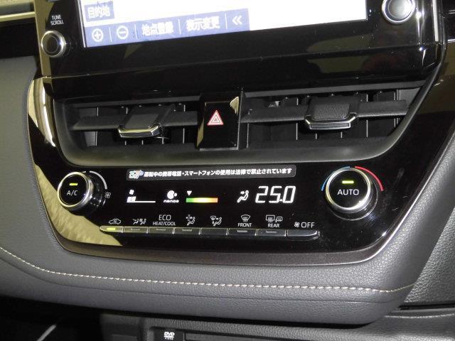 ハイブリッド ダブルバイビー メモリーナビ DVD再生 ミュージックプレイヤー接続可 バックカメラ 衝突被害軽減システム ETC ドラレコ LEDヘッドランプ 記録簿 アイドリングストップ(13枚目)