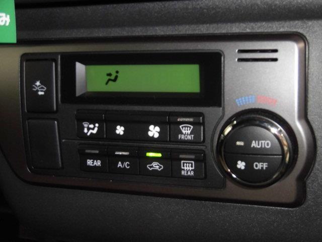 スーパーGL 50TH アニバーサリーリミテッド フルセグ メモリーナビ DVD再生 ミュージックプレイヤー接続可 衝突被害軽減システム ETC ドラレコ 両側電動スライド LEDヘッドランプ ディーゼル(11枚目)