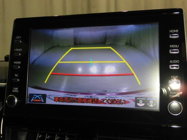 ハイブリッド S メモリーナビ DVD再生 ミュージックプレイヤー接続可 バックカメラ 衝突被害軽減システム ETC ドラレコ LEDヘッドランプ 記録簿 アイドリングストップ(10枚目)
