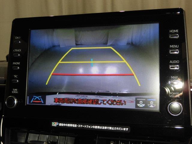 ハイブリッド ダブルバイビー メモリーナビ DVD再生 ミュージックプレイヤー接続可 バックカメラ 衝突被害軽減システム ETC ドラレコ LEDヘッドランプ 記録簿 アイドリングストップ(10枚目)