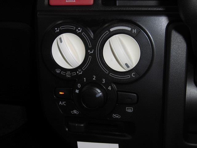 L ワンセグ メモリーナビ DVD再生 ミュージックプレイヤー接続可 ドラレコ アイドリングストップ(10枚目)