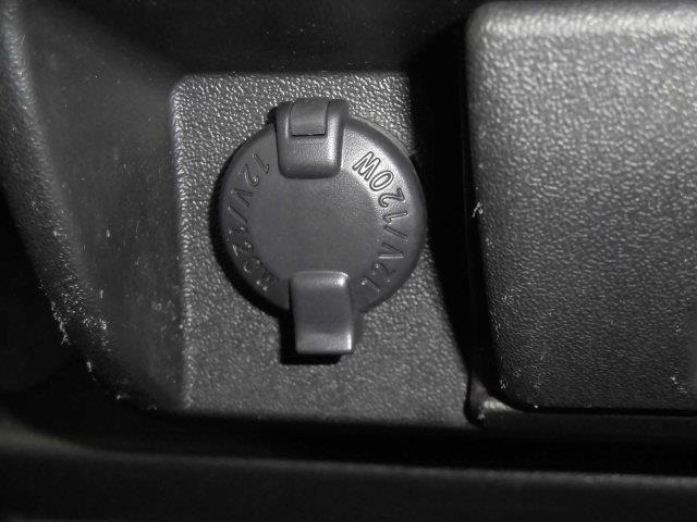 クルマイスBタイプ ワンセグ メモリーナビ DVD再生 ミュージックプレイヤー接続可 バックカメラ ドラレコ 乗車定員10人 記録簿(22枚目)