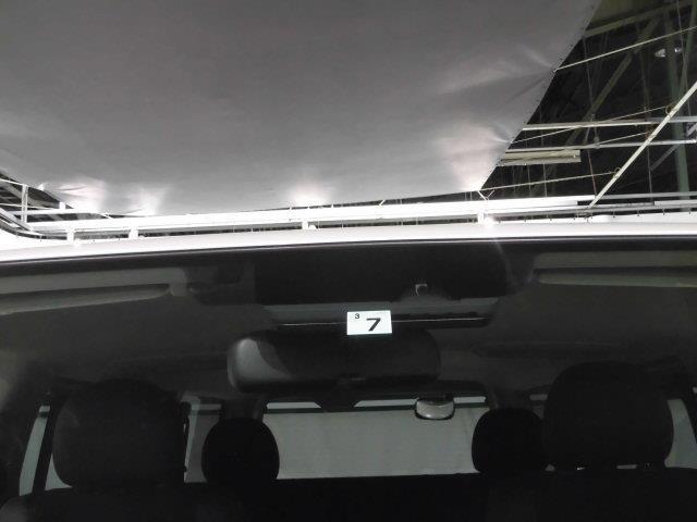 スーパーGL ダークプライム 衝突被害軽減システム ETC LEDヘッドランプ(22枚目)