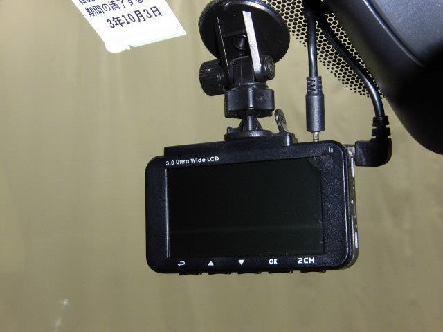 スーパーGL ダークプライムII フルセグ メモリーナビ DVD再生 ミュージックプレイヤー接続可 バックカメラ 衝突被害軽減システム ETC ドラレコ LEDヘッドランプ ディーゼル(14枚目)