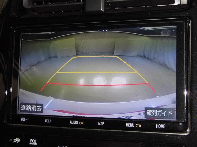 Aツーリングセレクション フルセグ メモリーナビ DVD再生 ミュージックプレイヤー接続可 バックカメラ 衝突被害軽減システム ETC ドラレコ LEDヘッドランプ アイドリングストップ(10枚目)