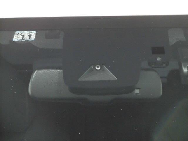 Aツーリングセレクション フルセグ メモリーナビ DVD再生 ミュージックプレイヤー接続可 バックカメラ 衝突被害軽減システム ETC ドラレコ LEDヘッドランプ アイドリングストップ(21枚目)