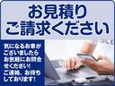 L ワンセグ メモリーナビ DVD再生 ミュージックプレイヤー接続可 ドラレコ アイドリングストップ(24枚目)