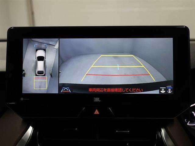 Z フルセグ ミュージックプレイヤー接続可 バックカメラ 衝突被害軽減システム ETC LEDヘッドランプ ワンオーナー(11枚目)