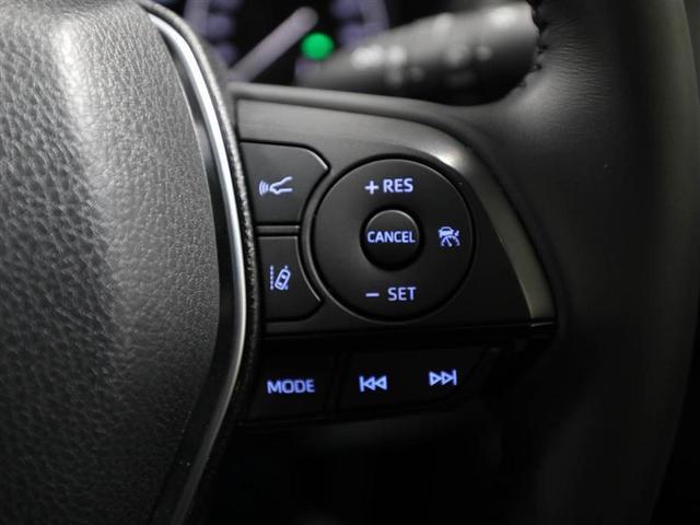 Z フルセグ ミュージックプレイヤー接続可 バックカメラ 衝突被害軽減システム ETC LEDヘッドランプ ワンオーナー(12枚目)