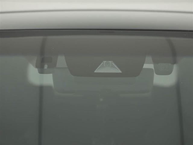 Z フルセグ ミュージックプレイヤー接続可 バックカメラ 衝突被害軽減システム ETC LEDヘッドランプ ワンオーナー(13枚目)