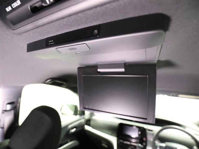 アエラス ワンオーナー 衝突被害軽減システム 両側電動スライド LEDヘッドランプ アルミホイール フルセグ DVD再生 ミュージックプレイヤー接続可 後席モニター バックカメラ スマートキー ETC CVT(13枚目)