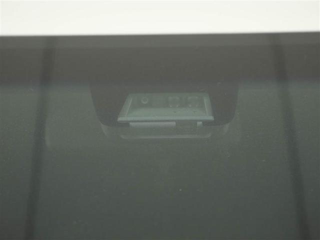 アエラス ワンオーナー 衝突被害軽減システム 両側電動スライド LEDヘッドランプ アルミホイール フルセグ DVD再生 ミュージックプレイヤー接続可 後席モニター バックカメラ スマートキー ETC CVT(14枚目)