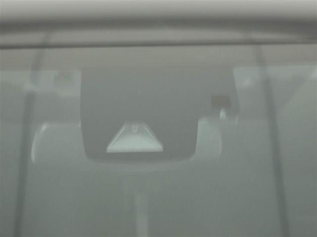 Aツーリングセレクション ワンオーナー ハイブリッド 衝突被害軽減システム LEDヘッドランプ アルミホイール フルセグ DVD再生 ミュージックプレイヤー接続可 バックカメラ スマートキー メモリーナビ ETC CVT(13枚目)
