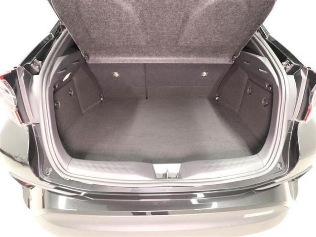 G ワンオーナー ハイブリッド 衝突被害軽減システム LEDヘッドランプ アルミホイール フルセグ DVD再生 ミュージックプレイヤー接続可 スマートキー ETC オートクルーズコントロール CVT(9枚目)