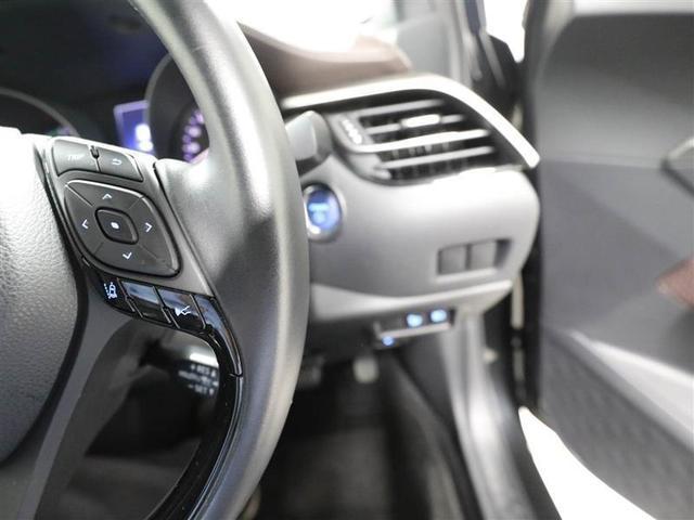G ワンオーナー ハイブリッド 衝突被害軽減システム LEDヘッドランプ アルミホイール フルセグ DVD再生 ミュージックプレイヤー接続可 スマートキー ETC オートクルーズコントロール CVT(11枚目)