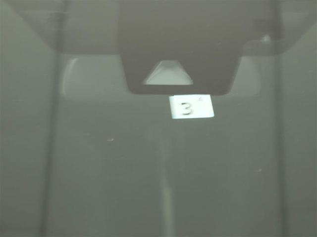 G ワンオーナー ハイブリッド 衝突被害軽減システム LEDヘッドランプ アルミホイール フルセグ DVD再生 ミュージックプレイヤー接続可 スマートキー ETC オートクルーズコントロール CVT(12枚目)