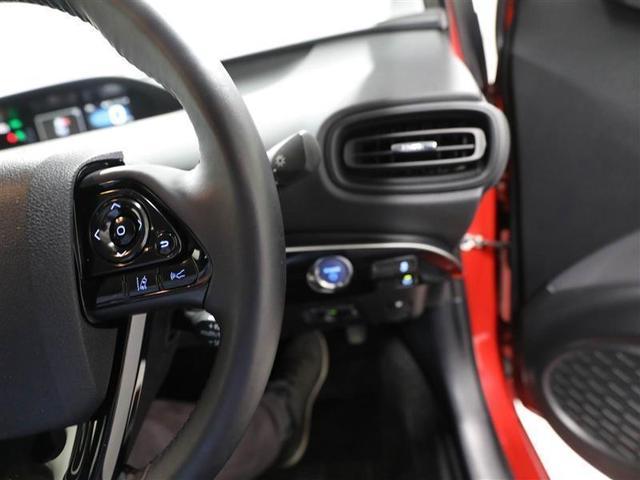 S ワンオーナー ハイブリッド 衝突被害軽減システム ドラレコ LEDヘッドランプ アルミホイール フルセグ DVD再生 ミュージックプレイヤー接続可 バックカメラ スマートキー ETC CVT キーレス(12枚目)