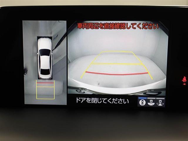 S スポーツスタイル ワンオーナー ハイブリッド 衝突被害軽減システム ドラレコ LEDヘッドランプ アルミホイール フルセグ DVD再生 ミュージックプレイヤー接続可 バックカメラ スマートキー ETC CVT キーレス(11枚目)