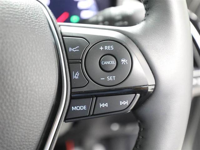 S スポーツスタイル ワンオーナー ハイブリッド 衝突被害軽減システム ドラレコ LEDヘッドランプ アルミホイール フルセグ DVD再生 ミュージックプレイヤー接続可 バックカメラ スマートキー ETC CVT キーレス(12枚目)