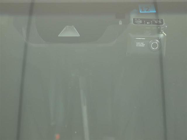 S スポーツスタイル ワンオーナー ハイブリッド 衝突被害軽減システム ドラレコ LEDヘッドランプ アルミホイール フルセグ DVD再生 ミュージックプレイヤー接続可 バックカメラ スマートキー ETC CVT キーレス(13枚目)