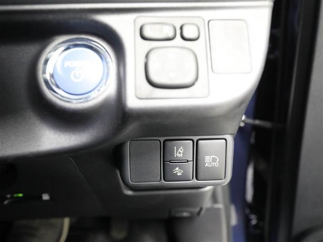 Sスタイルブラック ワンオーナー ハイブリッド 衝突被害軽減システム LEDヘッドランプ フルセグ DVD再生 ミュージックプレイヤー接続可 スマートキー メモリーナビ ETC CVT キーレス 盗難防止装置(12枚目)