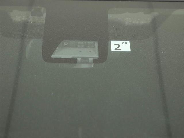 Sスタイルブラック ワンオーナー ハイブリッド 衝突被害軽減システム LEDヘッドランプ フルセグ DVD再生 ミュージックプレイヤー接続可 スマートキー メモリーナビ ETC CVT キーレス 盗難防止装置(13枚目)