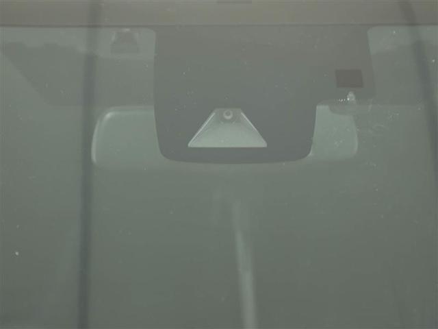 A ワンオーナー ハイブリッド 衝突被害軽減システム LEDヘッドランプ アルミホイール フルセグ DVD再生 ミュージックプレイヤー接続可 バックカメラ スマートキー メモリーナビ ETC CVT(14枚目)