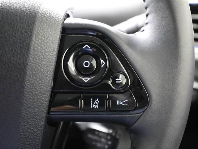 Sツーリングセレクション ワンオーナー ハイブリッド 衝突被害軽減システム LEDヘッドランプ フルエアロ アルミホイール フルセグ DVD再生 ミュージックプレイヤー接続可 バックカメラ スマートキー メモリーナビ ETC(12枚目)