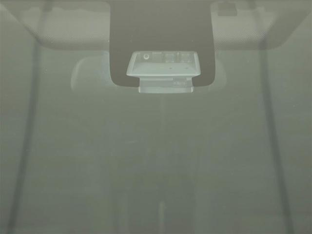 X-アーバン ソリッド ハイブリッド 衝突被害軽減システム アルミホイール フルセグ DVD再生 ミュージックプレイヤー接続可 バックカメラ スマートキー メモリーナビ ETC CVT キーレス 盗難防止装置(13枚目)