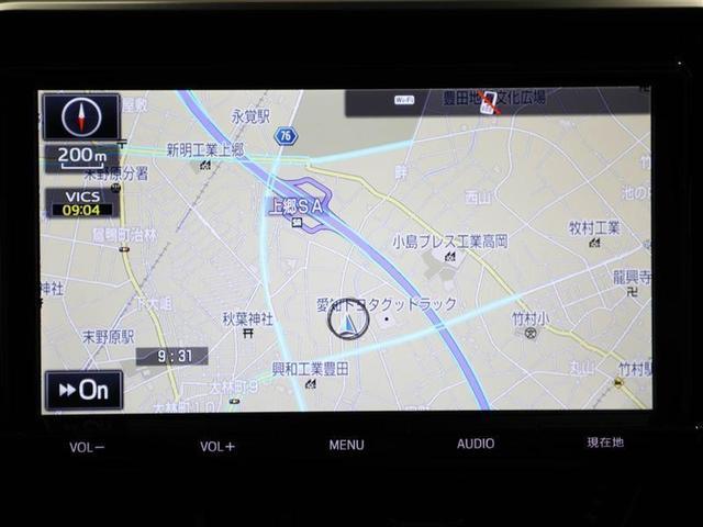 S LEDエディション ワンオーナー ハイブリッド 衝突被害軽減システム LEDヘッドランプ フルエアロ アルミホイール フルセグ DVD再生 ミュージックプレイヤー接続可 バックカメラ スマートキー メモリーナビ ETC(10枚目)