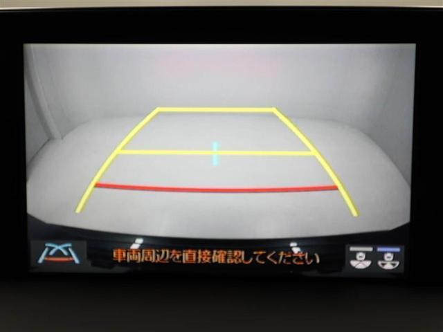 RSアドバンス ワンオーナー ハイブリッド 衝突被害軽減システム ドラレコ LEDヘッドランプ アルミホイール フルセグ DVD再生 ミュージックプレイヤー接続可 バックカメラ スマートキー メモリーナビ ETC(11枚目)