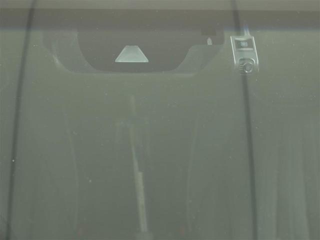 RSアドバンス ワンオーナー ハイブリッド 衝突被害軽減システム ドラレコ LEDヘッドランプ アルミホイール フルセグ DVD再生 ミュージックプレイヤー接続可 バックカメラ スマートキー メモリーナビ ETC(13枚目)