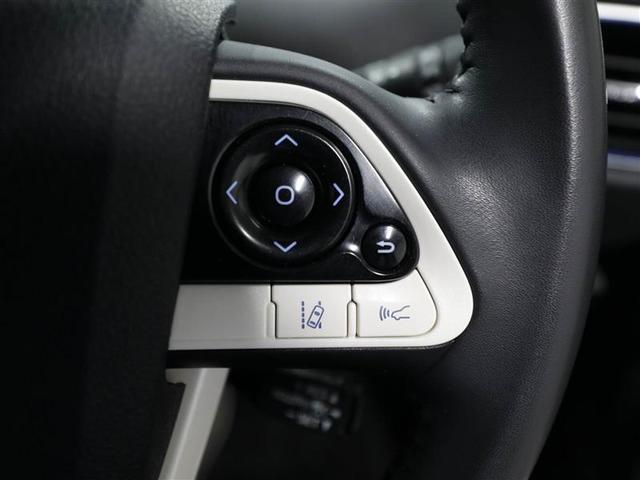 Sツーリングセレクション ワンオーナー ハイブリッド 衝突被害軽減システム ドラレコ LEDヘッドランプ アルミホイール フルセグ DVD再生 ミュージックプレイヤー接続可 バックカメラ スマートキー メモリーナビ ETC(12枚目)