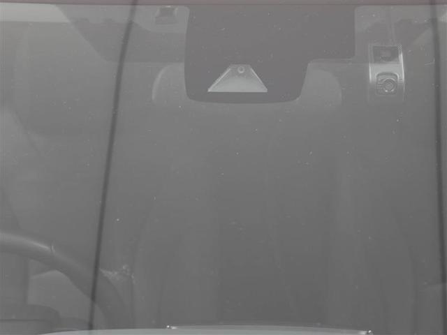 Sツーリングセレクション ワンオーナー ハイブリッド 衝突被害軽減システム ドラレコ LEDヘッドランプ アルミホイール フルセグ DVD再生 ミュージックプレイヤー接続可 バックカメラ スマートキー メモリーナビ ETC(13枚目)