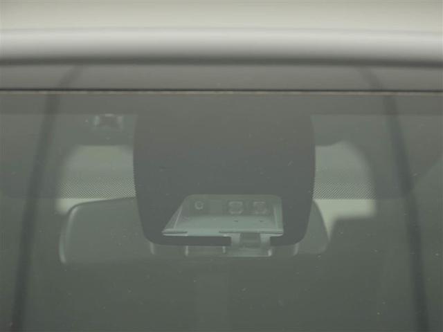 GI プレミアム BT ワンオーナー 衝突被害軽減システム 両側電動スライド LEDヘッドランプ アルミホイール フルセグ DVD再生 ミュージックプレイヤー接続可 後席モニター バックカメラ スマートキー メモリーナビ(14枚目)