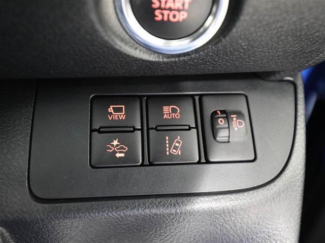 ファンベースG ワンオーナー 衝突被害軽減システム ドラレコ 両側電動スライド ミュージックプレイヤー接続可 バックカメラ スマートキー メモリーナビ ETC CVT ウオークスルー アイドリングストップ キーレス(12枚目)