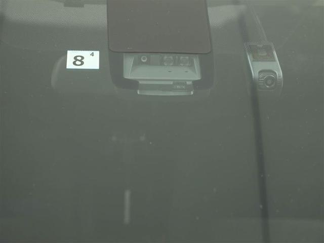 ファンベースG ワンオーナー 衝突被害軽減システム ドラレコ 両側電動スライド ミュージックプレイヤー接続可 バックカメラ スマートキー メモリーナビ ETC CVT ウオークスルー アイドリングストップ キーレス(13枚目)