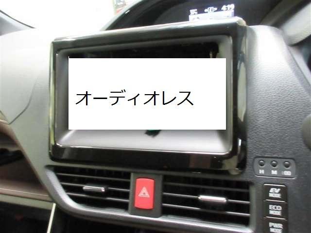 トヨタ エスクァイア ハイブリッドGi 両側電動スライド 後席モニター付