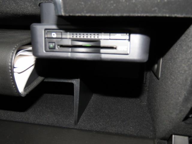レクサス RX RX270 バージョンL 本革シート LEDヘッドライト